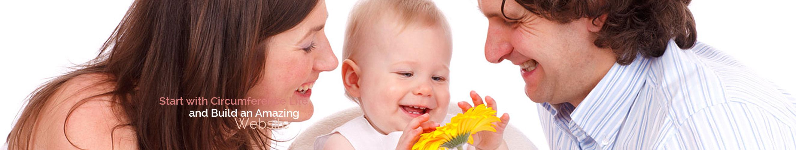子育てママ 新人ママのための情報